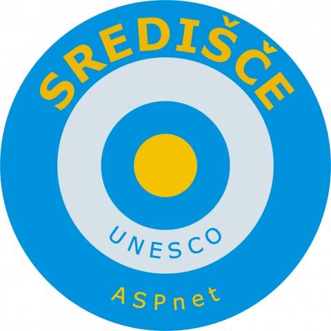 sredisce_vektorski
