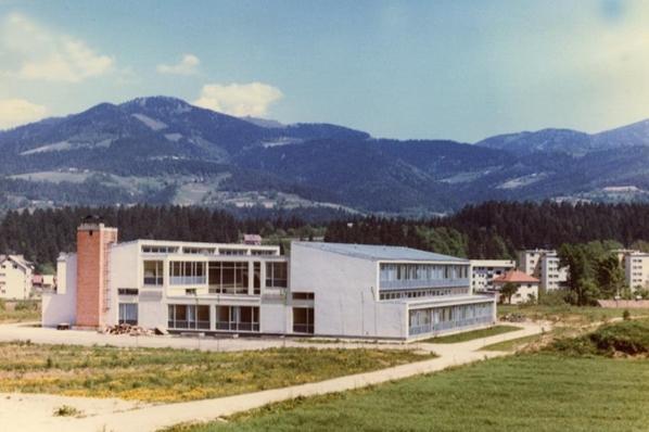 ola_1967