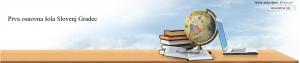 Spletna_učilnica