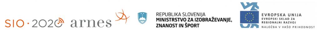 Program SIO 2020