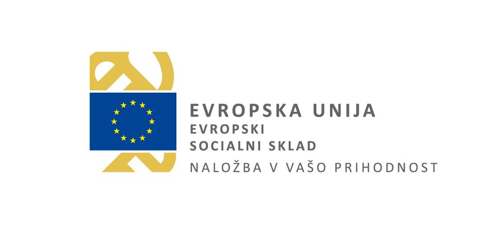 Projekt Bralna pismenost in razvoj slovenščine – OBJEM
