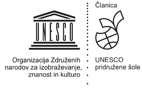 http://prvaossg.splet.arnes.si/files/2020/07/Unesco2.jpg